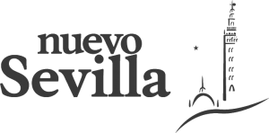 Restaurante Nuevo Sevilla